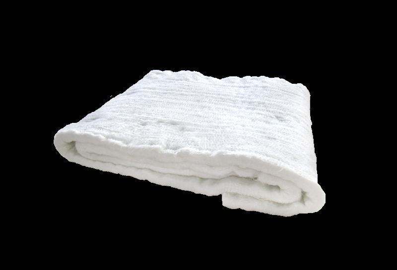 玻纤棉保温